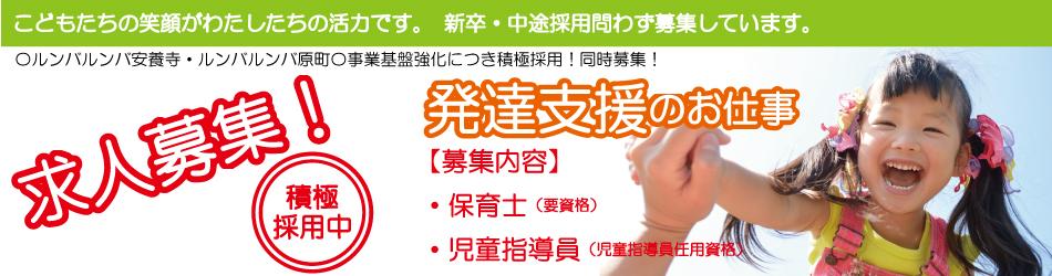 https://yoursite.shiraha.jp/preview/93ba6861?preview=7a482c83-144a-4676-af86-957bb3cab67e